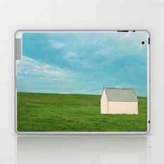 Barnscape Laptop & iPad Skin