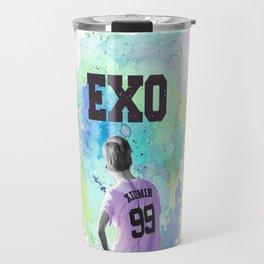 XiuMin 99 Travel Mug