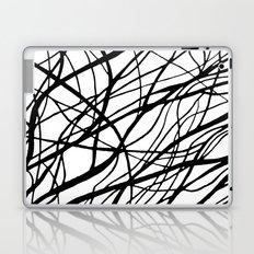 Tumble Weed Laptop & iPad Skin