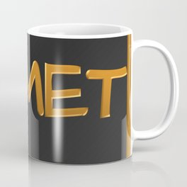 Kemet 1 Coffee Mug