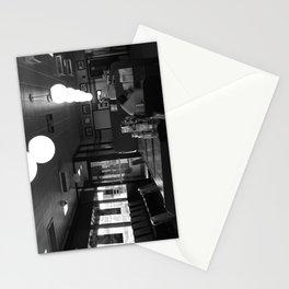 Waffle House  Stationery Cards