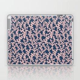 Heart Branches Laptop & iPad Skin