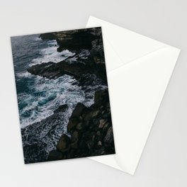 The Gap Stationery Cards