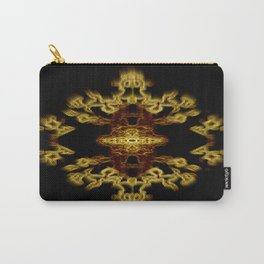 Nature's Mind Carry-All Pouch