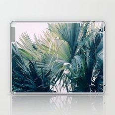 Island Vibe Laptop & iPad Skin