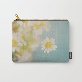 unaffected air ... Carry-All Pouch