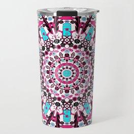 CircleOfLife Travel Mug