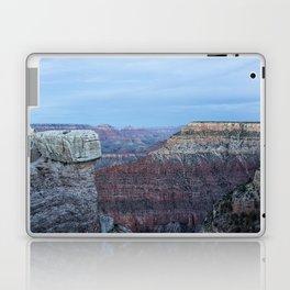 Early Evening at Grand Canyon No. 2 Laptop & iPad Skin