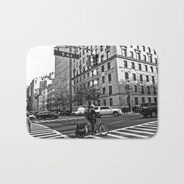 5 AV New York Bath Mat