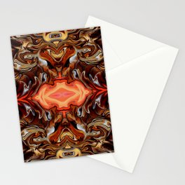 Arezzera Sketch #626 Stationery Cards