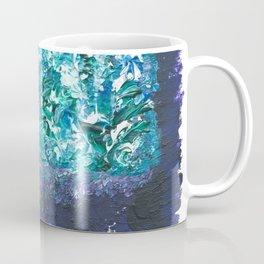 Good Fortune Coffee Mug
