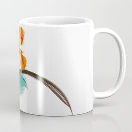 Feathery Dreams Coffee Mug