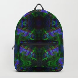 Awareness Backpack