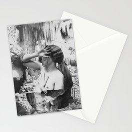 Irène Stationery Cards