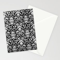 pandamask Stationery Cards