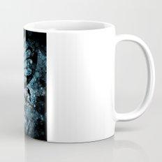 My Blue Butterfly Mug