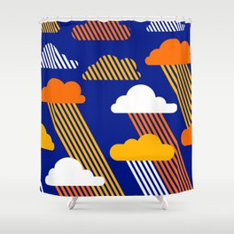 014 Shower Curtain