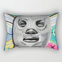 Santo  Rectangular Pillow