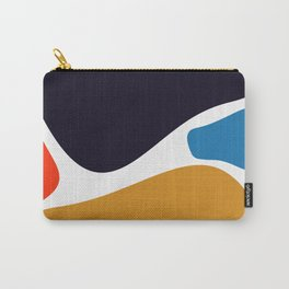 Rocks Off Carry-All Pouch