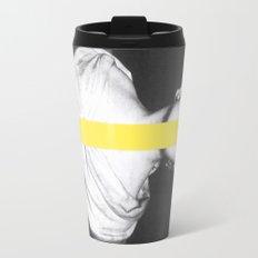 Corpsica 6 Travel Mug