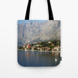 Kotor 2 Tote Bag