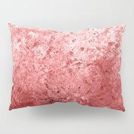 Abattoir Wall Pillow Sham