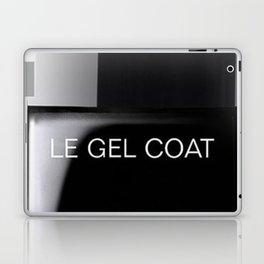 Nail Lacquer Laptop & iPad Skin