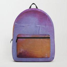 Snapshot Series #1: art through the lens of a disposable camera by Alyssa Hamilton Art Backpack