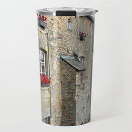 Bayeux 4 Travel Mug