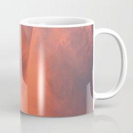 Rosa Breeze Coffee Mug