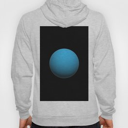 3D Art Sphere 8 - Cutting To The Core Hoody