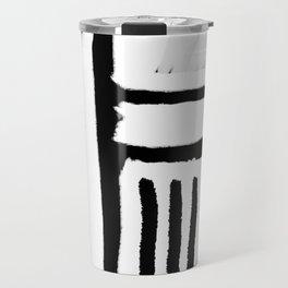 Orin III Travel Mug