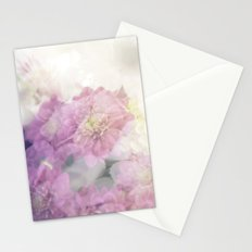 Florals 2 Stationery Cards