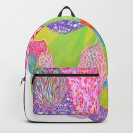 Growing Together Backpack