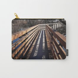 Follow Carry-All Pouch