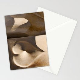 Love Gaudí Stationery Cards