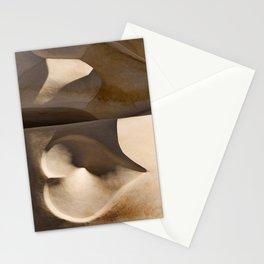 Love Gaudí Stationery Cards