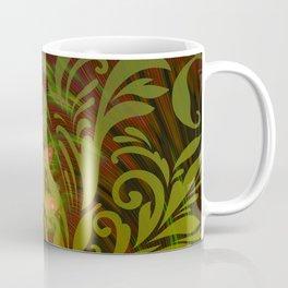 Tahitian Sunrise Coffee Mug