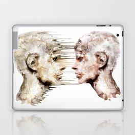 Love is all ! Laptop & iPad Skin
