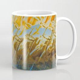 Cape Water Coffee Mug