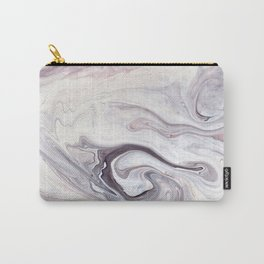 Falesia I Carry-All Pouch