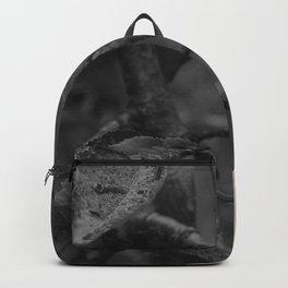 Faith Brings Life Backpack