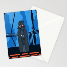 EP5 : Darth Vader Stationery Cards