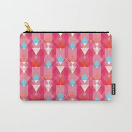 Sofia Carry-All Pouch