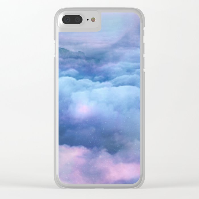 iphone x4k