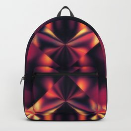 Kaleidoscorny Backpack