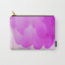 Paint Dripping 2 Carry-All Pouch