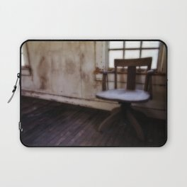 The Chair Laptop Sleeve