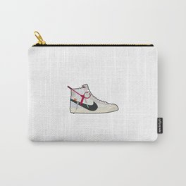 Blazers x OFF WHITE Carry-All Pouch