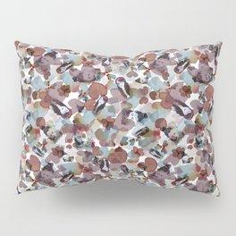 Girls on blossoms Pillow Sham
